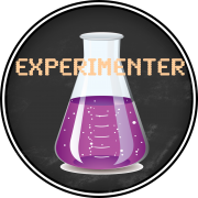 Experimental Scientist